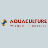 AQUACULTURE WITHOUT FRONTIERS CIO
